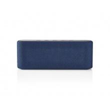 Reproduktor Bluetooth NEDIS SPBT2003BU BLUE