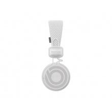 Sluchátka BUXTON BHP 8610 WHITE
