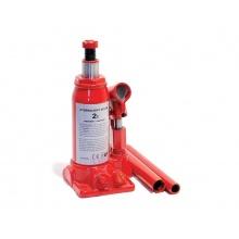 Zvedák hydraulický COMPASS 09202