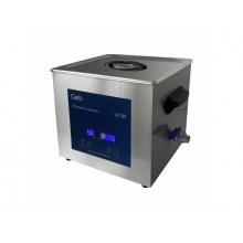 Čistička ultrazvuková Geti GUC 13B 13L nerez