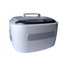Čistička ultrazvuková ULTRASONIC CD-4821 2500ml