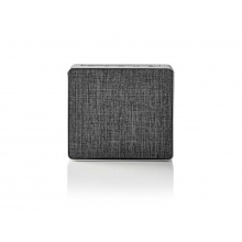 Reproduktor Bluetooth NEDIS SPBT1002GY GREY
