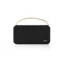 Reproduktor Bluetooth NEDIS SPBT35101BK BLACK