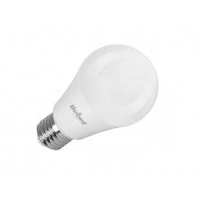 Žárovka LED E27 11W A60 bílá přírodní REBEL ZAR0484