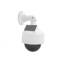 Atrapa kamery LTC DS-2800S solární