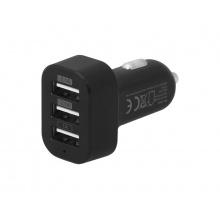 Autoadaptér USB BLOW 75-739