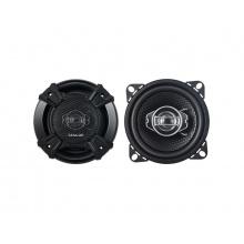 Autoreproduktory SENCOR SCS BX1002