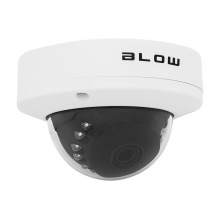 Kamera BLOW BL-IP13CAS1P