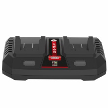 Nabíječka akumulátorů LG 2-18-30