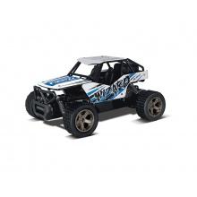 RC model auto BRC 20.424 RC Wizard BUDDY TOYS