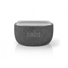 Reproduktor Bluetooth NEDIS SPBT4000GY GREY