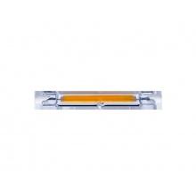 Žárovka LED R7s  9W J118 COB WW bílá teplá RETLUX RLL 319