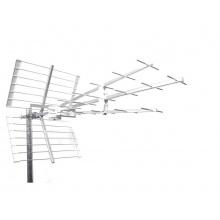 Anténa venkovní Emme Esse 45B5G, ICE 5G, k.21-48, 1150mm