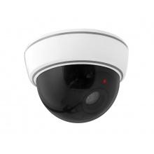 Atrapa kamery LTC DS-1500B stropní