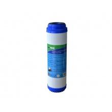 Filtr ICEPURE ICP-GAC10 na vodovodní řád