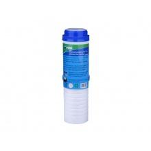 Filtr ICEPURE ICP-GAC10P na vodovodní řád