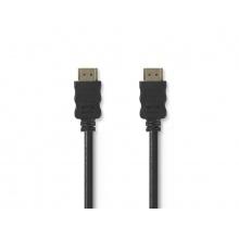 Kabel NEDIS HDMI 5m