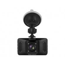 Kamera do auta SENCOR SCR 4200 FHD