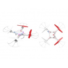 RC model vrtulník Dron 30 BUDDY TOYS BRQ 130