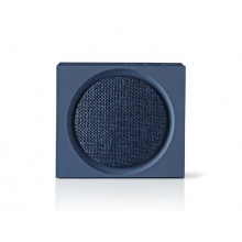 Reproduktor Bluetooth NEDIS SPBT2000BU BLUE
