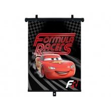 Roletka COMPASS CARS 1ks