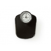 Váha osobní NEDIS PESC110ABK