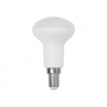 Žárovka LED E14  6W R50 SPOT teplá bílá RETLUX RLL 279