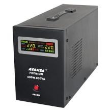 Zdroj záložní AVANSA UPS 500W 12V