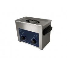 Čistička ultrazvuková Geti GUC 04A 4L nerez