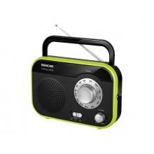 Rádio SENCOR SRD 210 BGN
