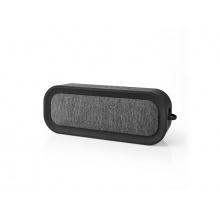 Reproduktor Bluetooth NEDIS FSBS100AT