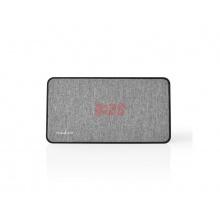 Reproduktor Bluetooth NEDIS FSBS110GY