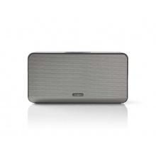 Reproduktor Bluetooth NEDIS SPWI5530GY