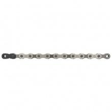 řetěz SRAM CN PC1130 + spojka 11k 114čl. balený