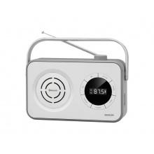 Rádio SENCOR SRD 3200 W