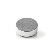 Reproduktor Bluetooth NEDIS SPBT1001AL SILVER