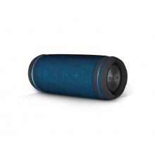 Reproduktor Bluetooth SENCOR SSS 6100N BLUE