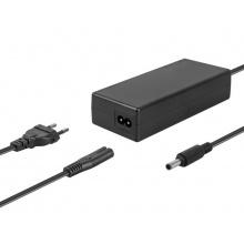 Nabíjecí adaptér pro notebooky HP 19,5V 4,62A 90W konektor 4,5mm x 3,0mm