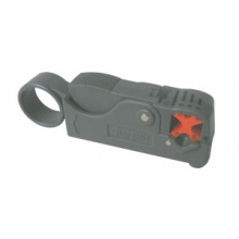 Kleště odizolovací na koax TIPA 502020