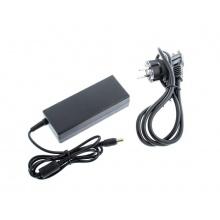 Nabíjecí adaptér pro notebook Samsung 19V 4,74A 90W konektor 5,5mm x 3,0mm s vnitřním pinem