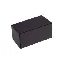 Krabička Z8A