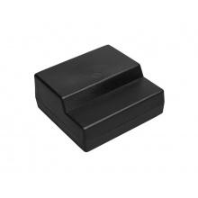 Krabička Z20
