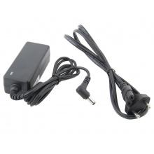 Nabíjecí adaptér pro notebook 20V 2A 40W konektor 5,5mm x 2,5mm - 2-pin