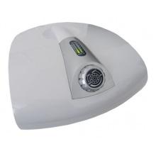 Čistička ultrazvuková ULTRASONIC CD-4900 600ml