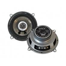 Autoreproduktory DAX ZGS-130
