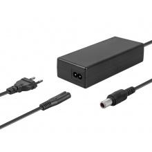 Nabíjecí adaptér pro notebooky IBM/Lenovo 20V 4,5A 90W konektor 7,9mm x 5,5mm s vnitřním pinem