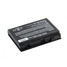 Acer TravelMate 5320/5720, Extensa 5220/5620 Li-Ion 10,8V 4400mAh