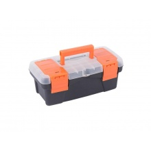 Kufr na nářadí TIPA 3396