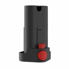 Akumulátor GAP 12-20  k čerpadlu RFP 12-201-04