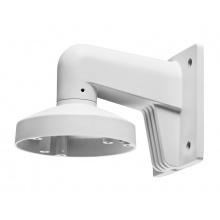 DS-1272ZJ-110 - (White)